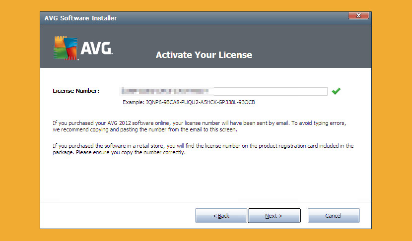Avg Antivirus Free Download For Windows 7 64 Bit With Serial Key Digitalmailer